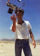 Brad Pitt Levis commercial-05