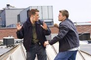 The departed-03