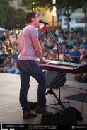 Steve Grand 2013-05-10-015