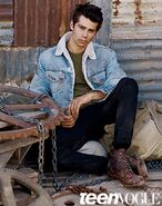 Teen-vogue-dylan-obrien-2