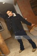 Andrew-keegan-during-2003-park-city-the-levis-lodge-day-five-01