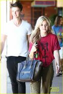 Patrick-schwarzenegger-halloween-parties-with-aj-michalka-08