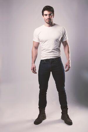 Steve Grand-07