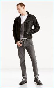 505-C-Slim-Fit-Jeans-Marky
