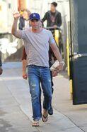 Chris-pine-levis-jeans-2
