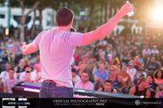 Steve Grand 2013-05-10-007