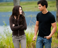 The-twilight-saga-eclipse-gallery-01.png