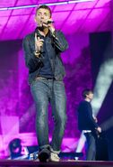 Blur-bt-london-live-10