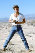 Brad Pitt Levis commercial-01