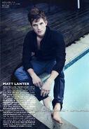 Matt-Lanter-matt-lanter-20037549-744-1080