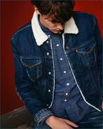 Levis-2016-Holiday-Mens-Denim-Fashions-002