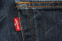 Depositphotos 19996483-stock-photo-levis-strauss-red-tab