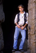 Jason-priestley-griffith-park-jason-priestley-self-assig 009