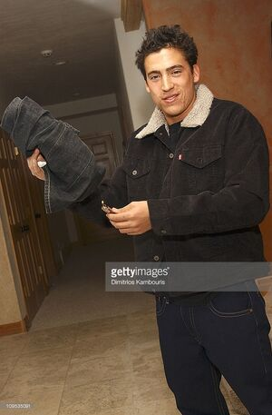 Andrew-keegan-during-2003-park-city-the-levis-lodge-day-five-03