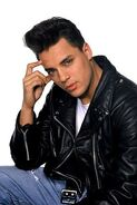Nick-Kamen-8x12-20x30-cm-Photo-A60