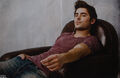Zac-efron-the-lucky-one-promo-18.jpg