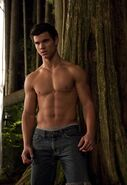 New Moon-taylor-lautner-Levi's-Jeans455