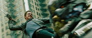 Transformers-dark-movie-screencaps.com-14795