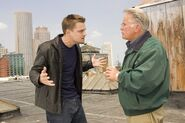 The departed-02