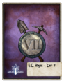 E.C. Abyss - Tier 7.png