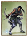 AvatarArcher female large.png