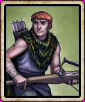 AvatarArcher male medium