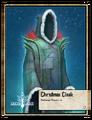 Christmas Cloak.png