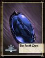 Blue Ravoth Shard.png