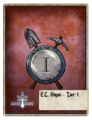 E.C. Abyss - Tier 1.png