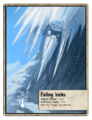 Falling Icicles.png