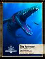 Deep Hydrosaur.png
