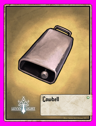 File:Cowbell.png