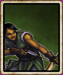 AvatarExpertArcher female medium