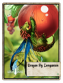 Dragon Fly Companion.png