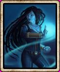 AvatarVrilya female medium