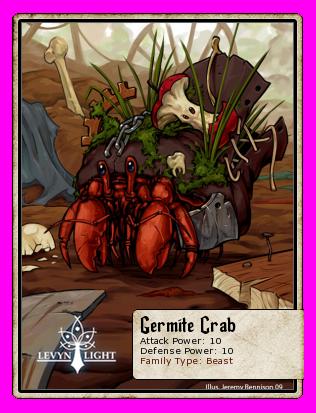 File:GermiteCrab.png