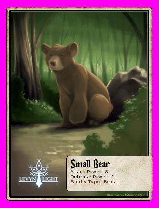 File:Small Bear.png