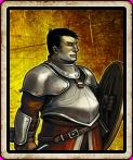 AvatarExpertWarrior male medium