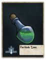 Fortitude Tonic.png