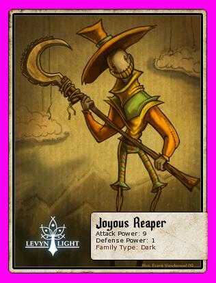 File:Joyous Reaper.png