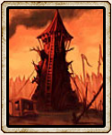 File:TheDeadCamp.png