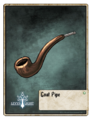 Goat Pipe.png