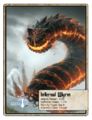 Infernal Wyrm.png