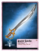 Jeweled Scimitar