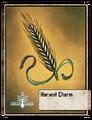 Harvest Charm.png