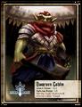 Dwarven Goblin.png