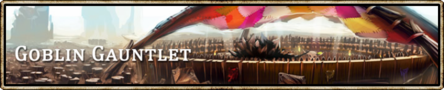 Location banner Goblin Gauntlet
