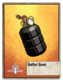 Bottled Bomb.png