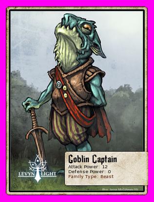 File:Goblin Captain.png
