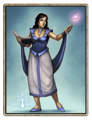 AvatarMage female large.png